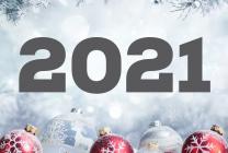 PRAZNIČNI DELOVNI ČAS, december 2020