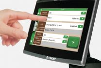 THE ADVANTAGES OF USING A NAVIGATION SYSTEM IN AGRICULTURE