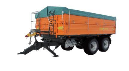 Pronar PT 510 in 512