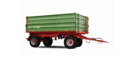 Pronar T 672, 672/1, 672/2