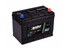 Akumulator Autopart Galaxy Plus Japanese 12V 100Ah
