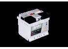 Akumulator Autopart Galaxy Silver 12V 50Ah