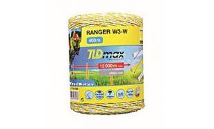 Žica Za Pašništvo Ranger 400M