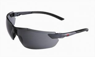Očala Varovalna 3M 2821