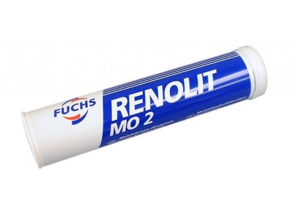 MAST RENOLIT MO2