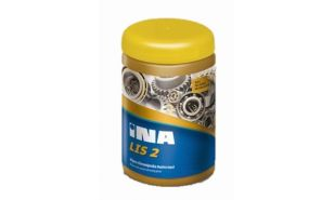 Mast Ina Lis 2 (850 G)