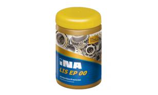 MAST INA LIS EP 00 (850 g)