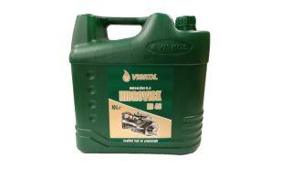 Olje Viskol HD 46 10L