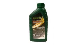 Olje Viskol ATF III 1L