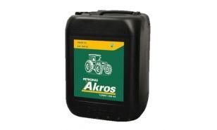 Olje Akros Turbo 15W40 20L