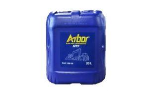 Olje Arbor MTF 10W30 UTTO 20L