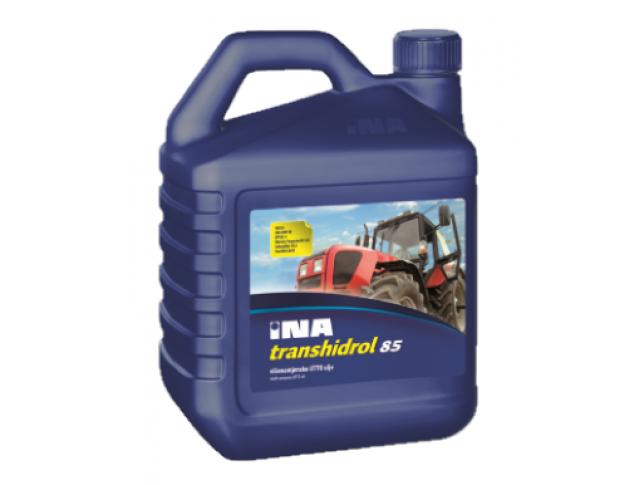 Olje Ina Transhidrol 85 Utto 4L