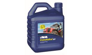 Olje Ina Transhidrol 85 Utto 10L