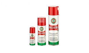 SPREJ BALLISTOL - 400 ml