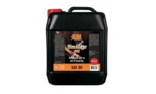 Olje Olma Gearoil Gx 80W90 4L