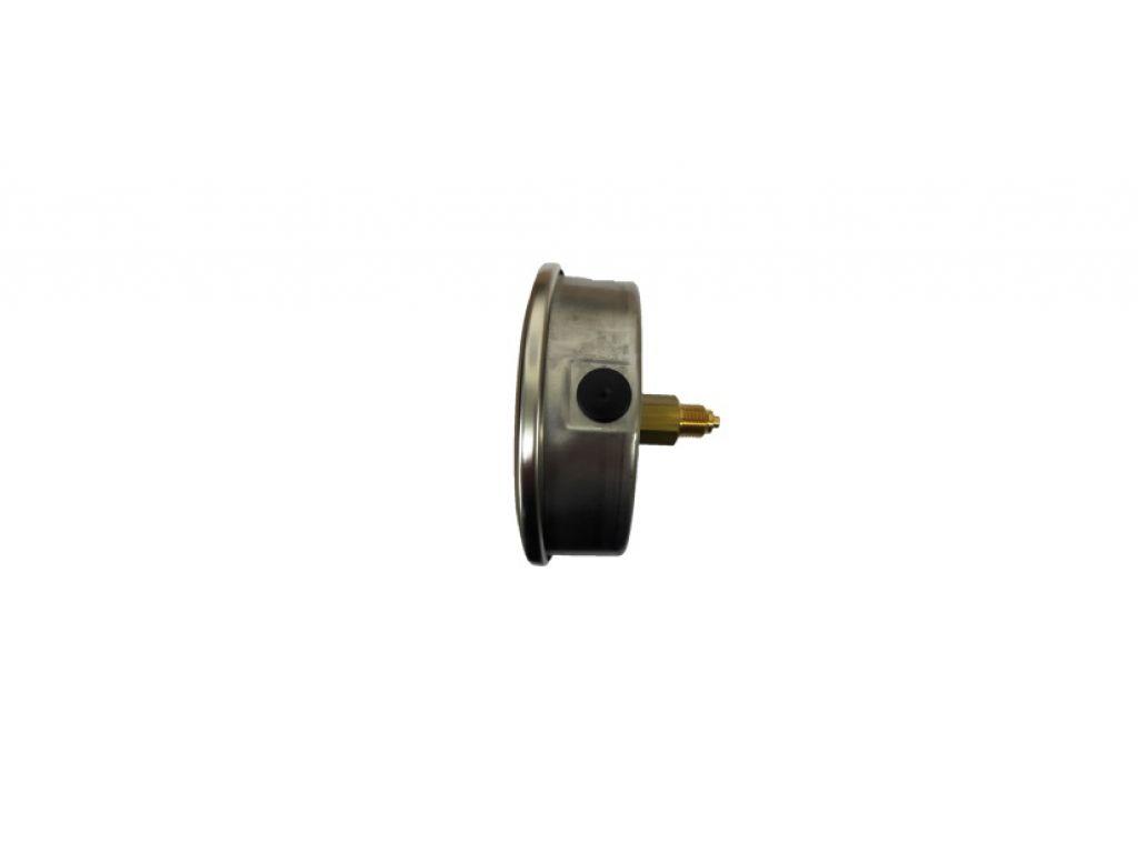 MANOMETER GLIC fi 100 (545102)
