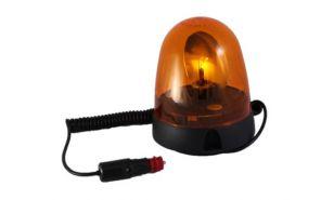 Luč Rotacijska Ama  (12V/24V) - Magnetna