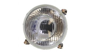 Luč Prednja Vgradnja Tv 800 - Fi 130