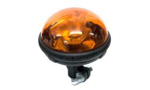 Luč Rotacijska Fleksibilna Consorzio (12V/24V) - Nasadna