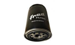 Filter Olja - Frad (43.27.03/110) Deutz, Torpedo, Ursus