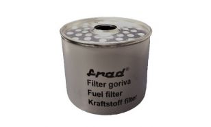 Filter Goriva - Frad (13.28.02/130) Imt, T.V., Agt, A.C., Ursus, Štore