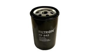 Filter Goriva - Frad (36.18.05/130) T.V., Agt, A.C., Deutz, Ford, Iveco, Liaz, Man, Tam, Tatra