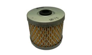 Filter Goriva - (G.1.083) Tv 826