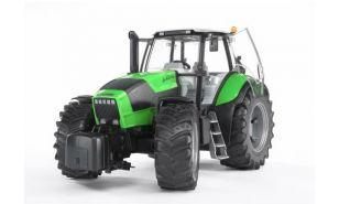 Traktor Deutz Fahr Agrotron