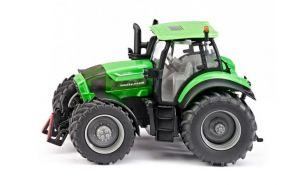 Traktor Deutz Fahr Agrotron Ttv