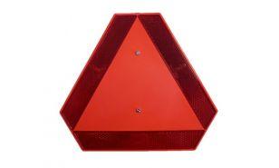 Trikotnik Varnostni Za Počasna Vozila Z Nosilcem (430 × 375)