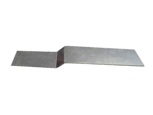 NOSILEC ZA TABLO ODSEVNO (240 × 50)
