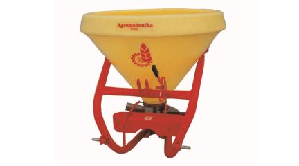 AG 250-500