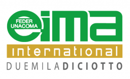 HIGHLIGHTS OF FAIR EIMA, BOLOGNA