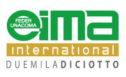 Highlights of Fair Eima, Bologna